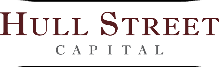 Hull Street Capital